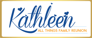 All_Things_Family_Reunion_logosignature