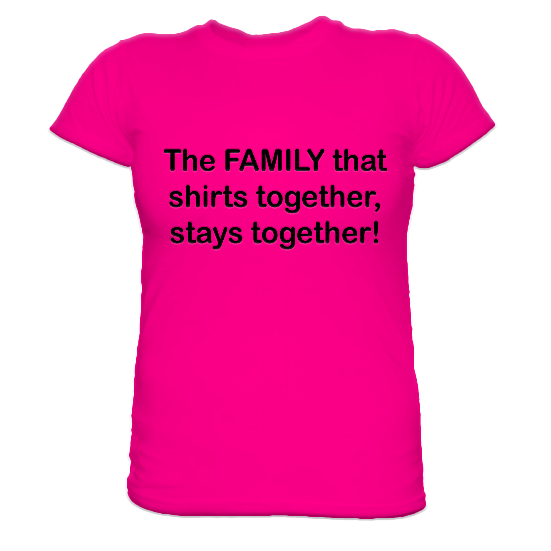 family reunion t shirt ideas http t